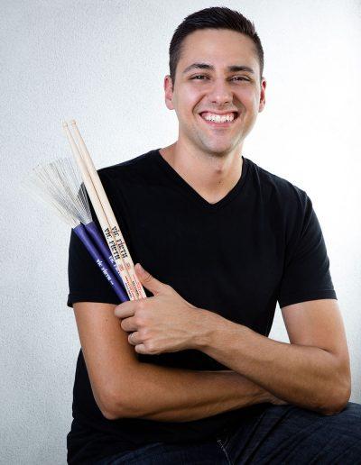 IMG_6787-Robby-black-t-shirt-smile-1000w